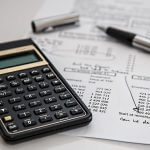 what_are_tax_credits