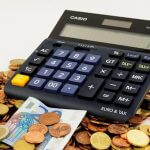 how_to_calculate_tax_credits