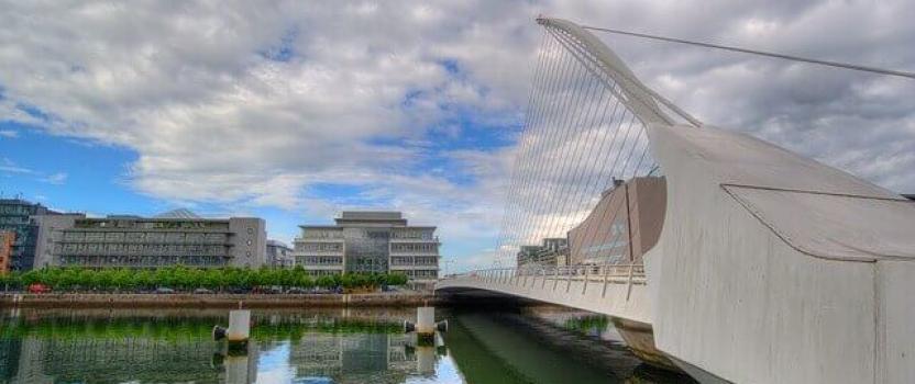 Irish Tax Credits