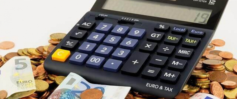How to Calculate Tax Credits