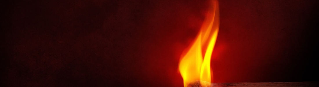 Cork-Based Startup May Save Lives With the Firemole Overheating Sensor Device