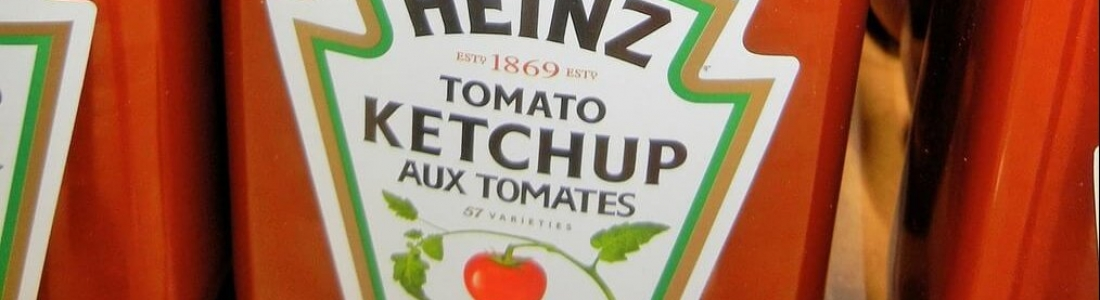 Kraft Heinz and APC Microbiome Ireland Partner Up to Develop New Natural Cultures