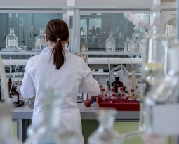 Ireland is Ranked Best in the World for the Quality of Science in Immunology