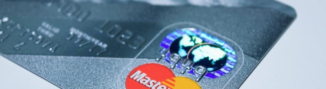 Mastercard To Create New High-Tech Jobs in Dublin