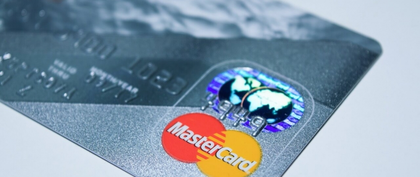 Mastercard To Create New High-Tech Jobs in Dublin