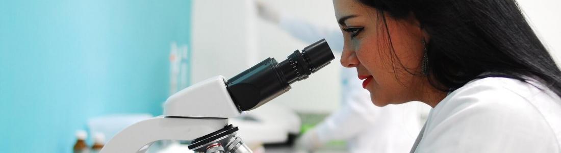 Bioengineers Innovate Ways to Mend a Broken Heart