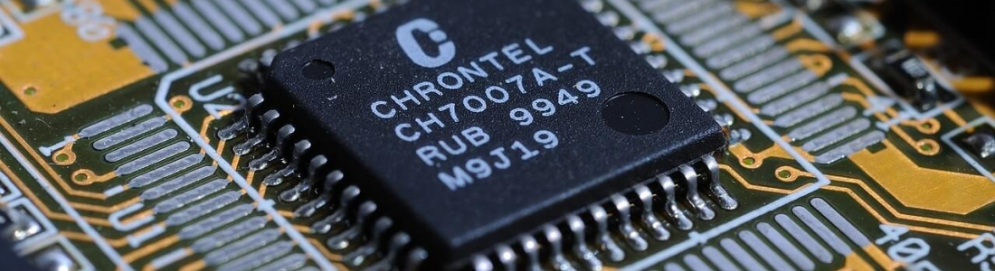 Microelectronic Circuits Centre Ireland Reports High Growth From Research
