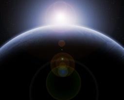 Innovative Irish Heatshield Protects Europe's Sun-Bound Spacecraft