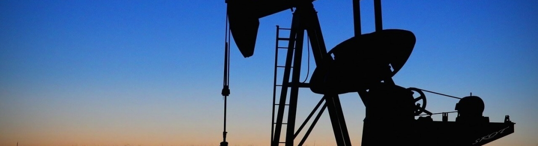 R&D Tax Credits for the Oil and Gas Industry