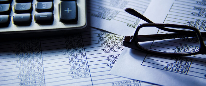 Federal Research and Development (R&D) Tax Credit