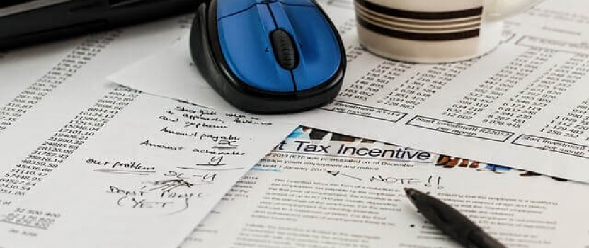 """Should I Claim Tax Credits?"""